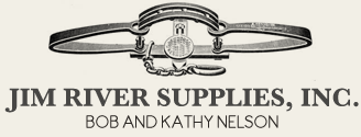 Jim River Supplies
